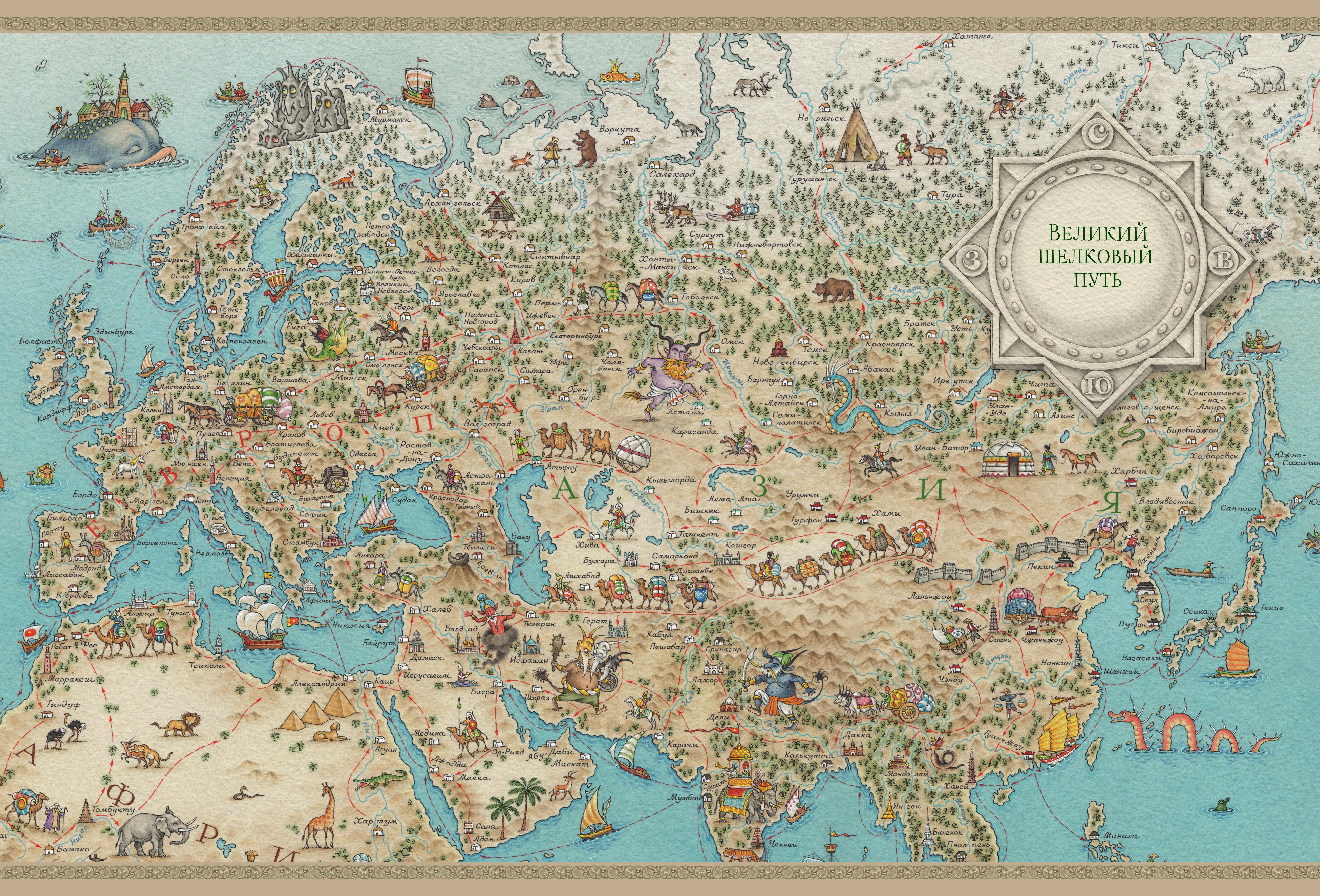 Big_map_fr.jpg